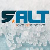 Download Save Alternative APK