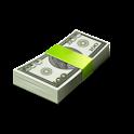 Expense Balance logo
