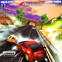 Top Racing Speed Car Game icon