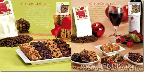 DF Xmas Catalogue_Page_6