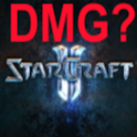 Starcraft 2 wol damages quizz logo