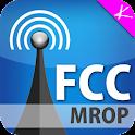 Marine Radio Operator Permit icon