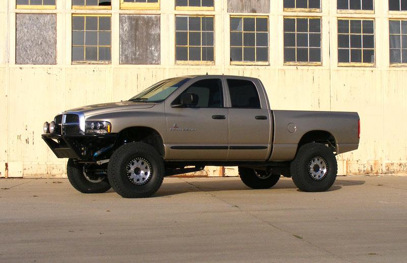 Wiring Dodgetalk Dodge Car Forums Dodge Truck Forums And Ram