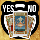 Yes Or No Tarot icon