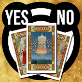 Yes Or No Tarot