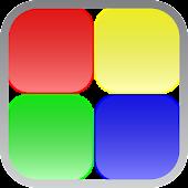 ColorFrame