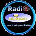 Radio Terbeken FM icon