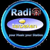 Radio Terbeken FM