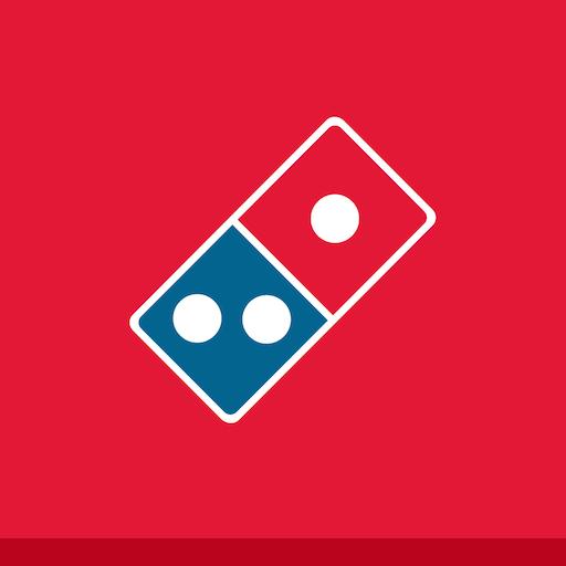 Dominos Pizza Türkiye Google Playde Uygulamalar