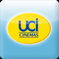 UCI CINEMAS ITALIA 3.0.3