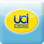 UCI CINEMAS ITALIA 2.2.1 APK for Android
