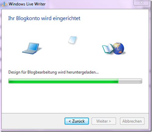 Windows-Live-Writer-deisgn-heruntergeladen