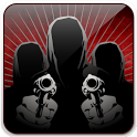 Pocket Mafia icon