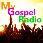 My Gospel Radio