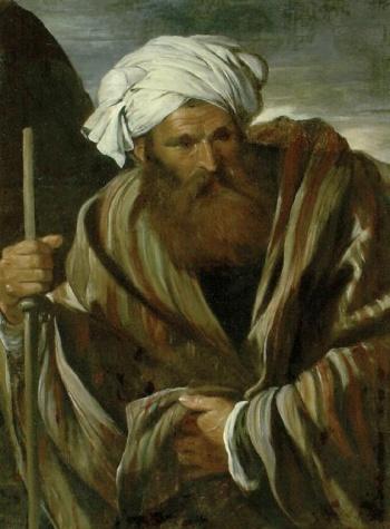 Abu al-As ibn Umayya