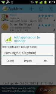 玩工具App|AppMeter免費|APP試玩