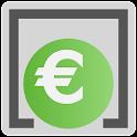 Loteria de Navidad 2015 icon