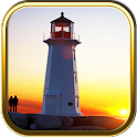 Lighthouse Puzzles icon