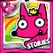 Wow! Best Kids Stories