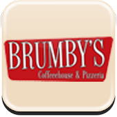 Brumbys Coffeehouse & Pizzaria
