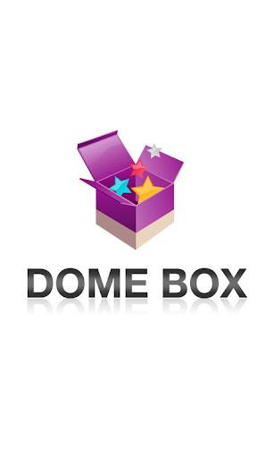 도매박스 DomeBox