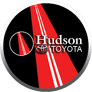 Hudson Toyota Android Apps On Google Play