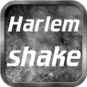 Every Harlem Shake Videos