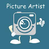 Picture Artist
