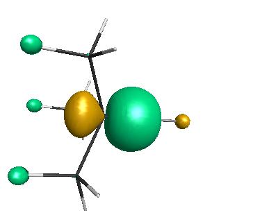 Tert-ブチルリチウム