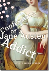 confessions-of-a-jane-austen-addict