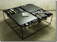 coffee-table-bookshelf