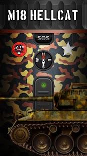 Tank Flashlight (U.S. pack)- screenshot thumbnail
