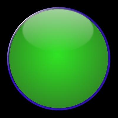 [boton redondo[4].jpg]