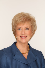 Linda McMahon for Senate