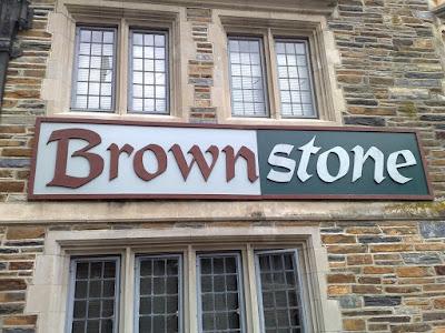 Image result for brownstone duke dorm
