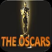 The Oscars Lista