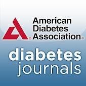 ADA Journals