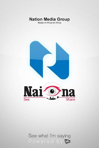 NaiOna