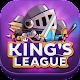 King's League: Odyssey v1.1
