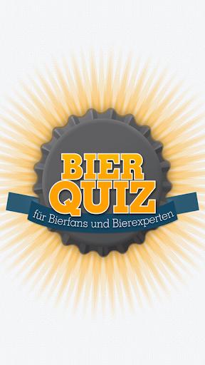 Bier-Quiz