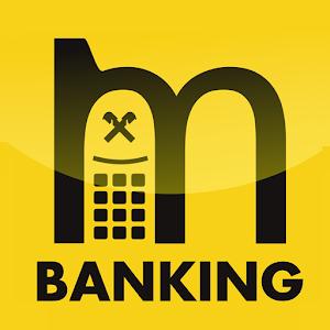 Raiffeisen Bank Kosovo Android Apps On Google Play