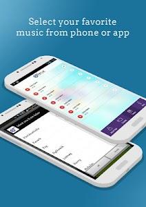 Whistle Phone Finder v1.5