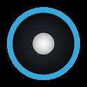 MegaAudio Lite icon