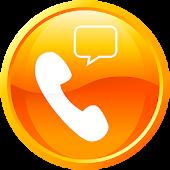 Video Calling Phone