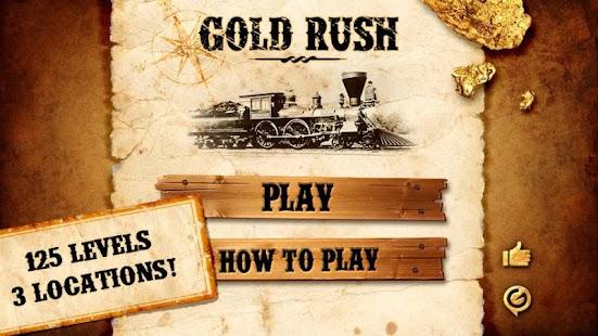 玩免費解謎APP|下載Gold Rush 2 app不用錢|硬是要APP