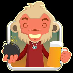 Bomba Drink  |  Juego para Android