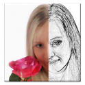 Sketch Me More icon