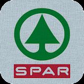 SPAR APP