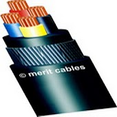 Merit Cables