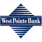 West Pointe Bank MobileBanking icon